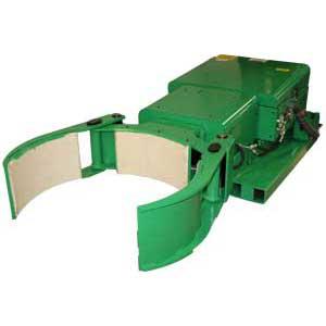 Versa grip ii drum handling attachment by valley craft for Valley craft hand truck