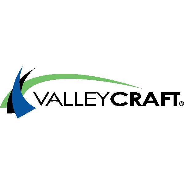 Valley Craft Logo